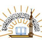 وظائف الجامعة الاسلامية بالمدينة المنورة 1437 وظائف تايم Tech Company Logos Civil Jobs Company Logo