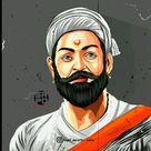 Chatrapati shivaji maharaj status    shivaji maharaj