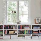 Woonblog week 2 - Voorjaarskriebels - Maison Belle - Interieuradvies