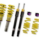 KW Coilover Kit V1 Audi Q5 8R; all models; all enginesnot equipped w/ electronic dampening