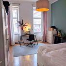 Girly WG-Zimmer in Wien
