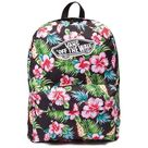 Day Backpacks