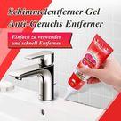 Schimmelentferner Gel Anti Geruchs Entferner   1 STÜCK