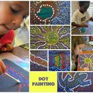 Kids Art Activities