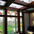 AquaWindow | Room design