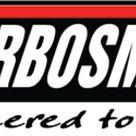 Turbosmart Hose Reducer 2.75-3.00 - Black