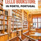 Pin Auf Portugal Travel Tipps Inspiration