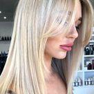 20 Trendy Haircut Ideas With Curtain Bangs