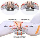 VAIROX™ Multi Functional Wearable Lumbar Care Device