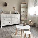 Lits design bébé, berceaux design,  meubles design enfants - Range Ta Chambre-Danor