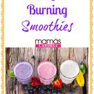 Weight Loss Smoothie Recipes