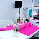 Local Nail Salons