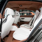 2013 BMW 6 Series Gran Coupe Up Close   News from Cars.com