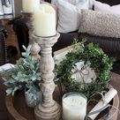 All Season Decorating Elements - All Things Heart and Home