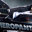 HEROPANTI 2   Movie Release Date Final 2021