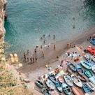 Best Travel Spots in Southern Italy