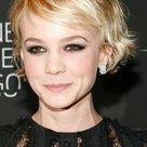 21 Short Wavy Hairstyles 2021   Fashionable Short Haircuts for Women   Pretty Designs