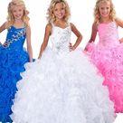 Dresses For Birthday