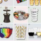 Best of 2020 | All Things Amazon Prime - hi Sugarplum!
