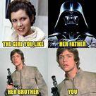 For the love of Alderaan.