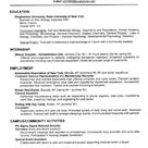 Jethwear How To Write Cv For Engineering Student Research Paper Http Www Jobresume Website Jethwear How To Write Cv For Engineering Student Research Template