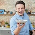 Oxtail stew recipe   Jamie Oliver soup and stew recipes