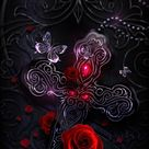 Religion  wallpaper by MAMAF1   79   Free on ZEDGE™