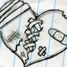 Zeichenideen Easy Pencil Sad 34+ Ideas,  #drawingeasy #Easy #Ideas #pencil #sad #Zeichenideen