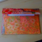Homemade Envelopes