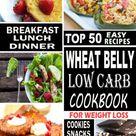 Wheat Free Recipes