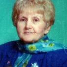 Eva Mozes Kor, Holocaust Survivor, Auschwitz and Dr. Mengele Twin Survivor. Was in the documentary