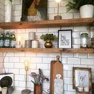 660 Best Küche Deko images in 2020   Home kitchens, Kitchen design, Kitchen decor