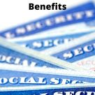 """""""Double"""" Taxation On Social Security Benefits"""