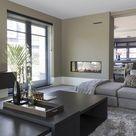 Design interieur - Hoog ■ Exclusieve woon- en tuin inspiratie.