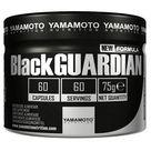BlackGUARDIAN (New Formula)