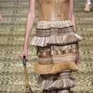 Dolce & Gabbana Spring summer 2020   Ready to Wear