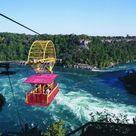 Niagara Falls Ny