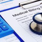 Medical billingsalary