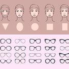 Welche Brille passt zu mir Finden Sie hier die Antwort   aumedo