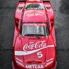 Race Racing