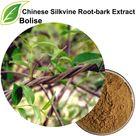 Chinese Silkvine Root bark Extract