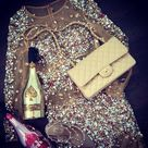 New Years Outfit