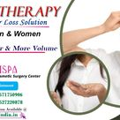 PRP Therapy for Men & Women