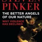 The Better Angels of Our Nature ebook by Steven Pinker - Rakuten Kobo