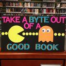 Cute Bulletin Boards
