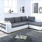 12 Glamourös Fotos Von Luxus Wohnzimmer Deko