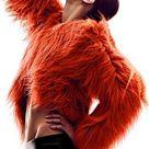 Mode für Damen von Top-Marken | versandkostenfrei bei Amazon Fashion