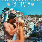 Italy Honeymoon