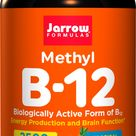 Methyl B 12 Tropical