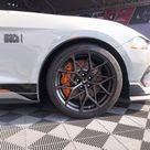 2016 BMW Z4 M Sport sDrive35i   HD Walkaround, Obituary and Photo Gallery » CAR SHOPPING » Car Revs Daily.com